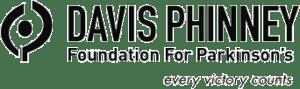 Foundation non profit